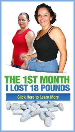 Best Weight Loss Pills That Actually Work Ireland 59d6b1e777ee
