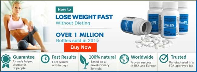 Lose 2 stone in 6 months diet plan