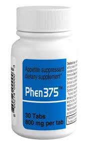 Phen375 fat burner australia